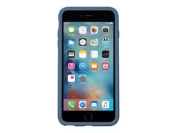 Otterbox Symmetry Series Case for iPhone 6 Plus/6s Plus - Blueberry