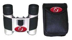 LogoArt New Jersey Devils Binoculars