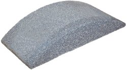 """Norton SG Surface Grinding Segment 11-1/4""""x6"""" (Pack of 5)"""
