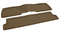 Lund 479812 Catch-All Xtreme Floor Mat - Tan