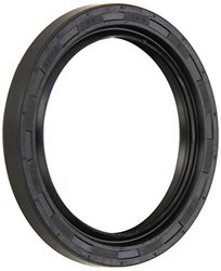 Beck Arnley Wheel Seal - Black (052-3805)