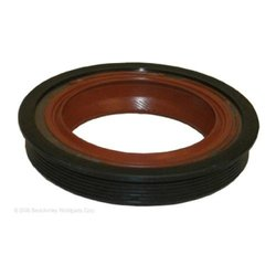 Beck Arnley Wheel Seal - Black/Brown(052-3904)