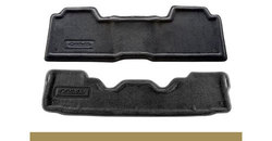 Lund 657652 Catch-All Floor Mats - Charcoal