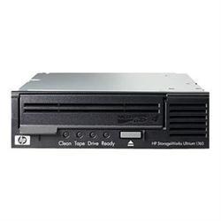 HP LTO-4 Ultrium 1760 SCSI Internal Tape Drive