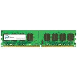 Dell 4GB DDR3 SDRAM Memory Module