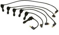 Beck Arnley 175-6180 Premium Ignition Wire Set for Vehicles