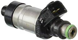 VENOM Performance 21303-440-4 High Flow OE Fuel Injector Set