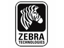 ZebraNet 10/100 Fast Ethernet Print Server (G57546)