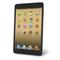 5298apple ipad mini w wi fi md528ll 16gb black main view 4 3 1.jpg