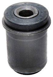 Raybestos 565-1101 Professional Grade Suspension Control Arm Bushing