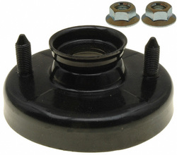 Raybestos 520-1500 Professional Grade Suspension Strut Mounting Kit
