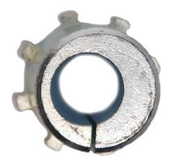 Raybestos 612-1044 Professional Grade Wheel Alignment Caster/Camber