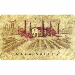 "Apache Mills Napa Valley 18"" X 30"" Mat"