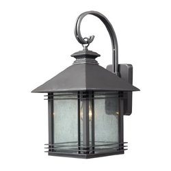 Elk Lighting 42302/1