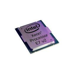 Intel Xeon E7-4830V2 / 2.2 GHz processor