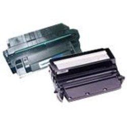 Panasonic UG5550 OEM Toner - UF-6950 7950 Toner (10000 Yield)