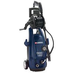 Campbell Hausfeld 1900 psi Electric Pressure Washer (PW183501AV)