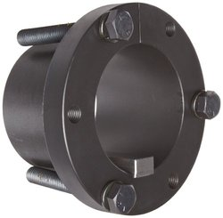 Martin J 3 7/8 Quick Disconnect Bushing - Ductile Iron