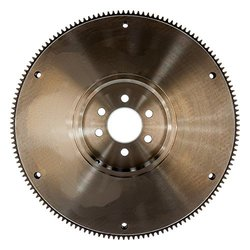 EXEDY FWCHR108 Replacement Flywheel