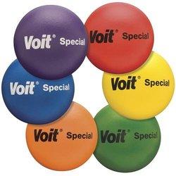 Voit 8 1/4'' ''Special'' Tuff Balls Color Blue
