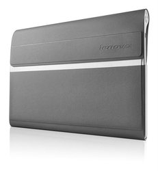 "Lenovo Yoga Tablet2 10"" Folio Case - Black"