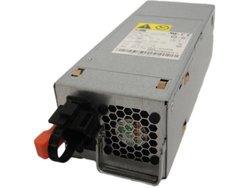 Lenovo ThinkServer 450 Watt Hot Swap Redundant Power Supply (67Y2625)