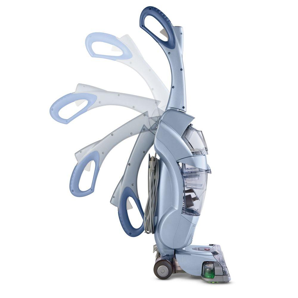 floormate cordless hard com cleaner floors hoover doodahdeals products floor