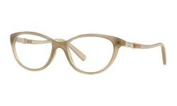 Michael Kors Women's Designer Eyeglass Frames - Birch (MK4021B)