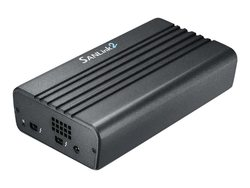 Promise SANLink2 8Gb/s TB2 to Fibre Channel Adapter (SLF2102NAA)
