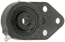 Sealmaster Standard Duty Flange Bracket (FB-12)