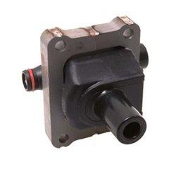 Original Engine Management 5181 Ignition Coil