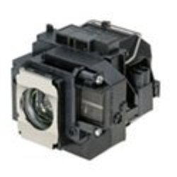 Electrified ELPLP54-ELE11 Replacement Lamp with Housing for EH-TW450