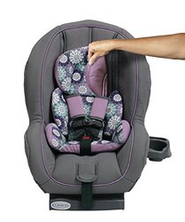 Graco Convert Car Graco Readyride - Jeena