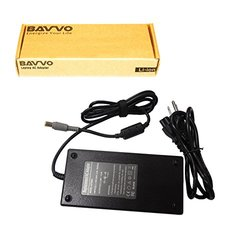 Superb Choice 170W Lenovo 45N0111 Laptop AC Adapter