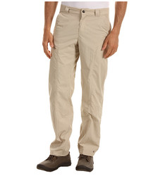 Columbia Men's Insect Blocker Cargo Pants - Fossil - Size: 36x32