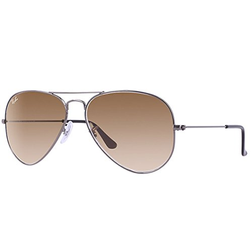 ce59db23ba55 Ray-Ban Aviator Non-Polarized Sunglasses - 58mm - Check Back Soon ...