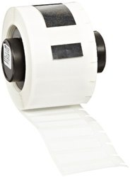 Brady PTL-15-437, 18615, TLS 2200/TLS PC Link Labels (Pack of 4 pcs)