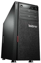 Ts Td340 E5 2420v2 8GB Fd
