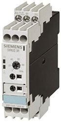 Siemens Solid State Time Relay (3RP15052BW30)