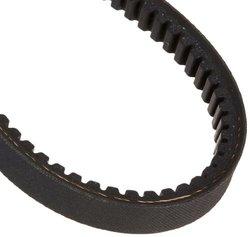 Browning Gripnotch Belt, CX Belt Section, 107.9 Pitch Length (CX105)