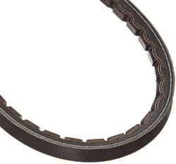 Browning Gripnotch V-Belts, 3VX Belt Section, 358 Gripbelt (3VX1250)