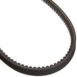 Browning CX85 Gripnotch Belt, CX Belt Section, 87.9 Pitch Length (CX85)