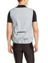 Proviz Men's Reflect 360 Multi Purpose Vest