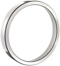 Timken Single Cup Standard Tolerance Tapered Roller Bearing (M231610)