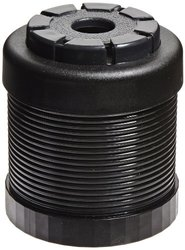 Siemens Signal Column Siren Element Continuous Sound 24V (8WD4420-0EA)