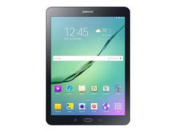 """Samsung Galaxy Tab S2 9.7"""" Tablet 32GB Android 5.0 -Black (SM-T817AZKBATT)"""