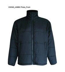 Viking Men's Ultimate ArcticLite Jacket - Black - Size: XXL