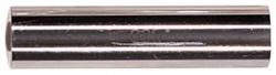 "Vermont Tolerance Class X Steel Go Plug 0.6900"" Diameter Gage"