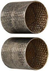Raybestos 535-1111 Professional Grade Steering King Pin Bushing