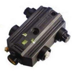 Brad DeviceNet Mini-Change Auxiliary Power Tap (DN-PT1)